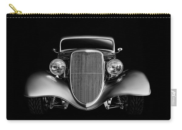 '33 Ford Hotrod Carry-all Pouch