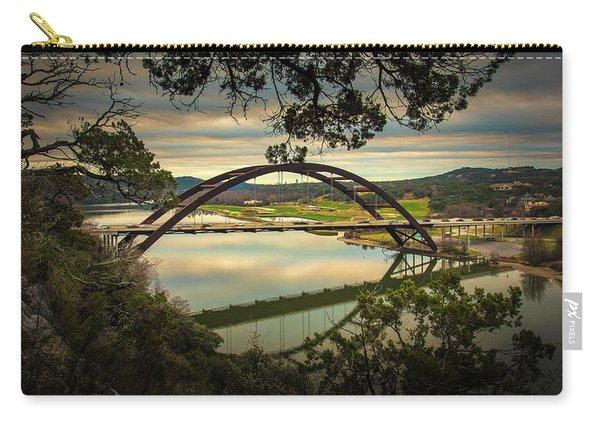 360 Bridge Carry-all Pouch