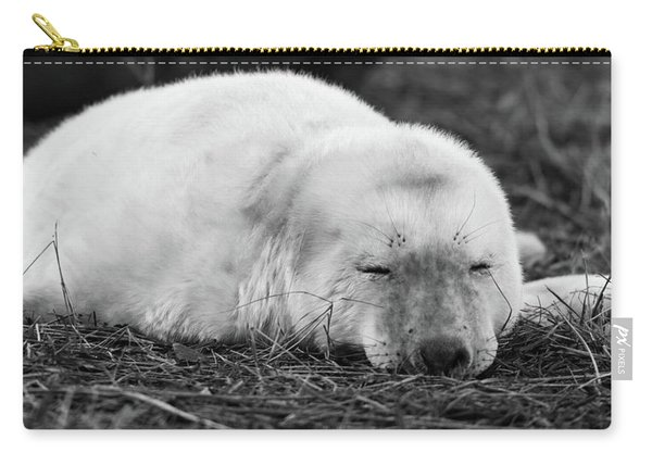 40 Winks Carry-all Pouch