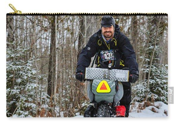 Arrowhead 135 Carry-all Pouch