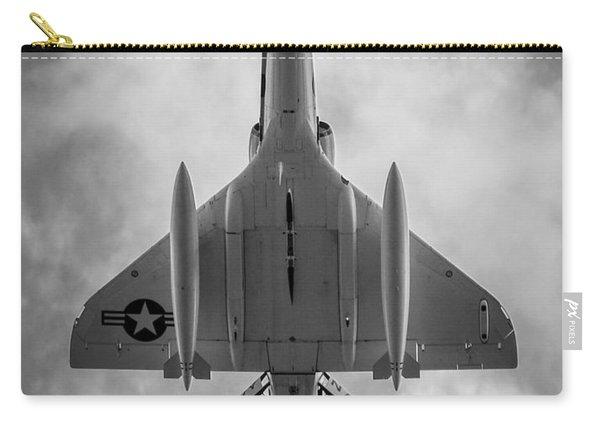 A-4 Skyhawk Carry-all Pouch