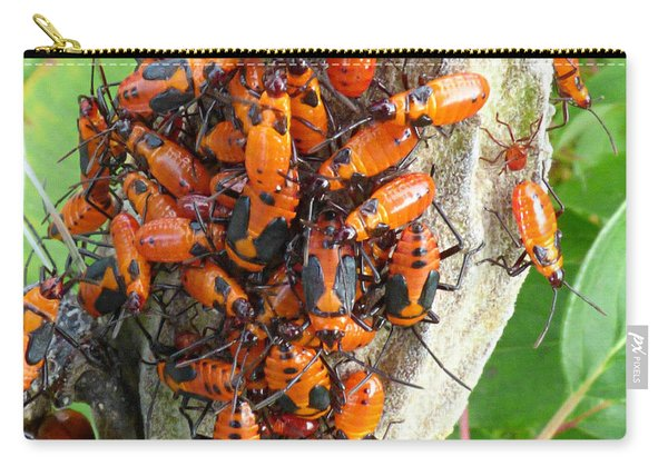 A Bug's Life Carry-all Pouch