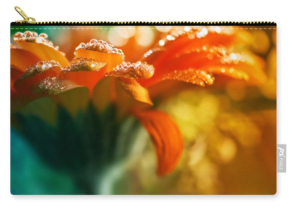 A Gift From God Carry-all Pouch