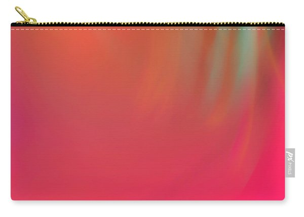 Abstract No. 16 Carry-all Pouch