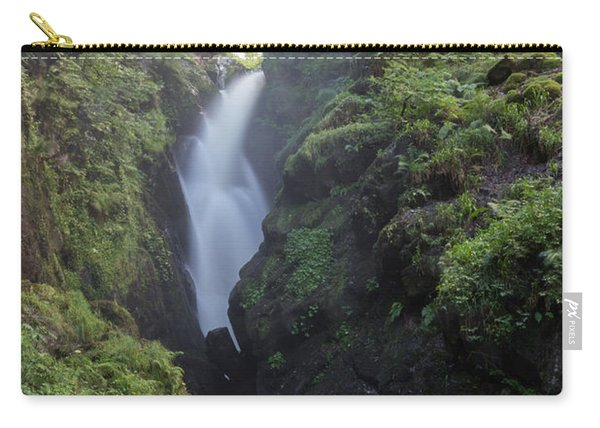 Aira Force Waterfall Carry-all Pouch