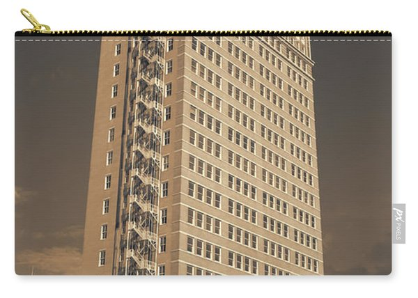 Alico Building #2 Carry-all Pouch