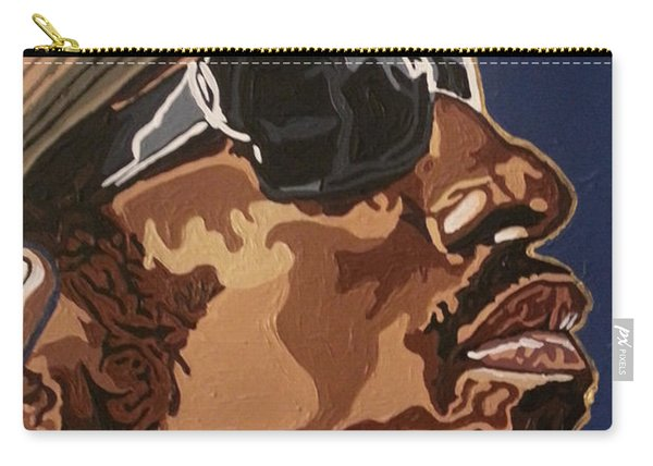 Andre 3000 Carry-all Pouch