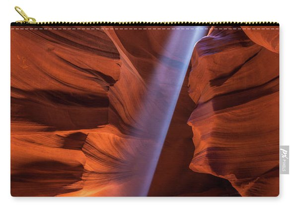 Antelope Lightshaft II Carry-all Pouch