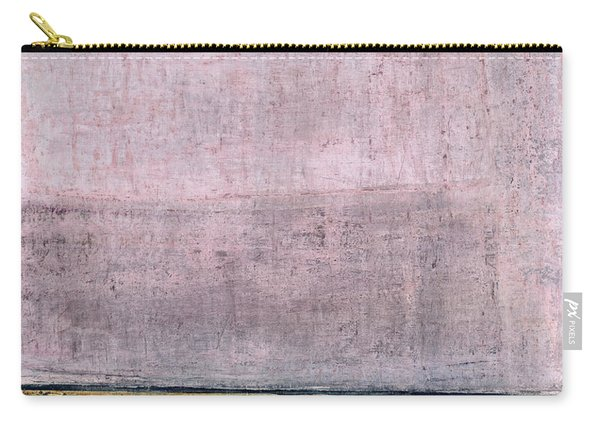 Art Print Abstract 15 Carry-all Pouch