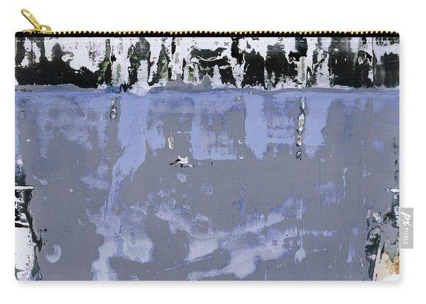 Art Print California 05 Carry-all Pouch