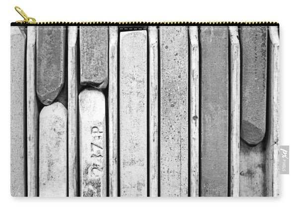 Artist's Chalks 8x10 Carry-all Pouch