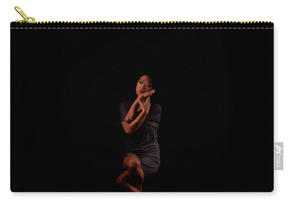 Asian Beauty 1284582 Carry-all Pouch