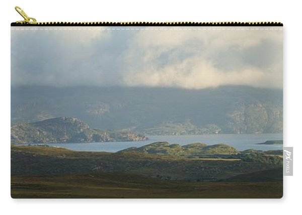Assynt Carry-all Pouch