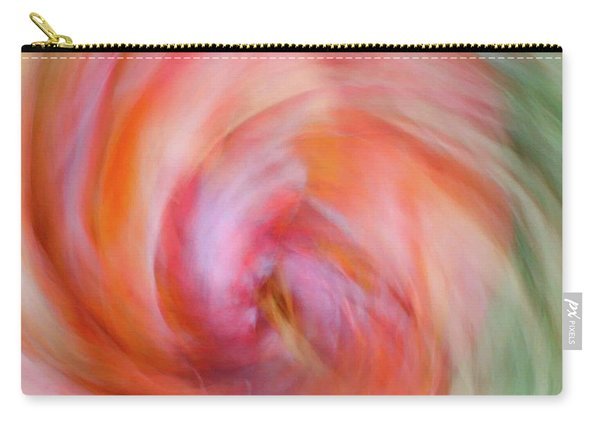 Autumn Foliage 14 Carry-all Pouch