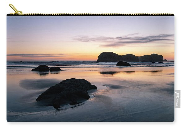 Bandon Reflections Carry-all Pouch