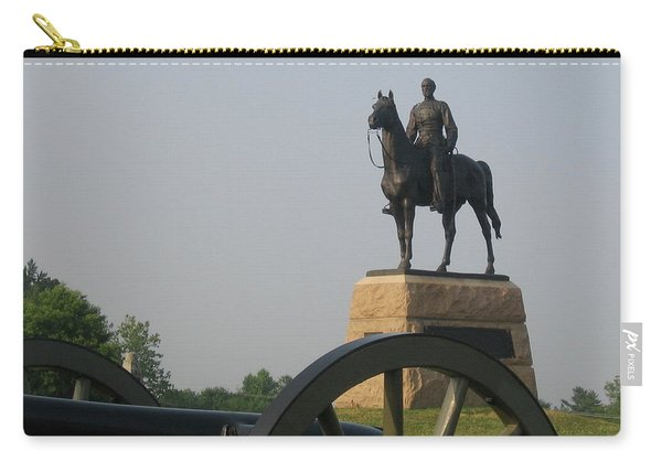 Battlefield  Carry-all Pouch