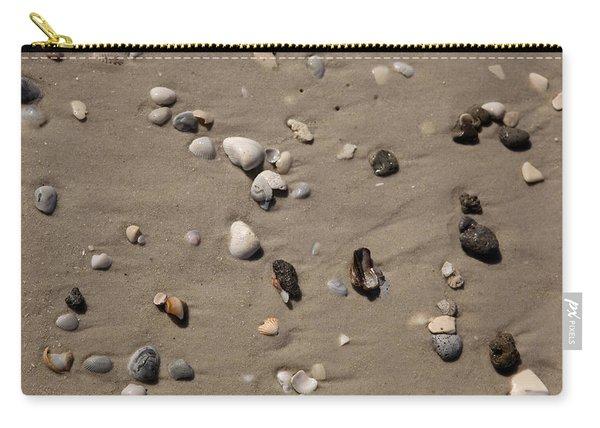 Beach 1121 Carry-all Pouch