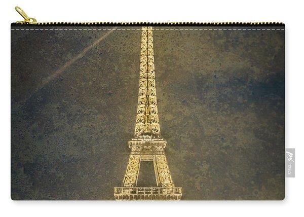 Paris, France - Beacon Carry-all Pouch