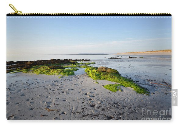 Berneray Carry-all Pouch