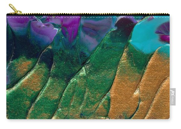 Beyond Dreams Carry-all Pouch