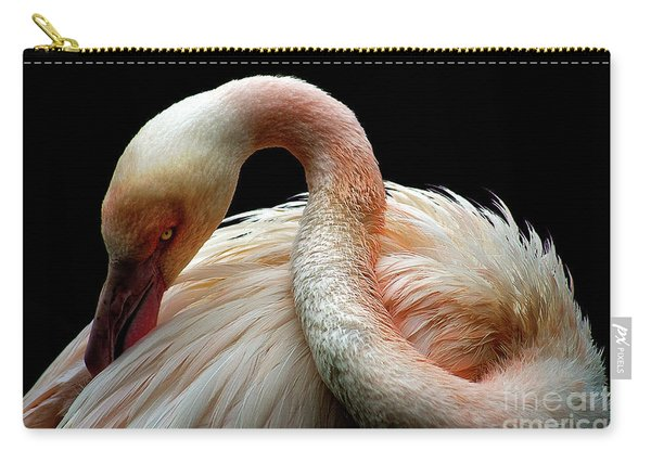 Birds 113 Carry-all Pouch