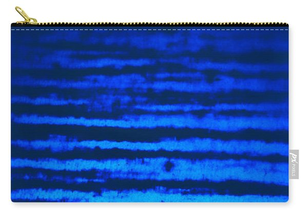 Blue Sea Dream Carry-all Pouch