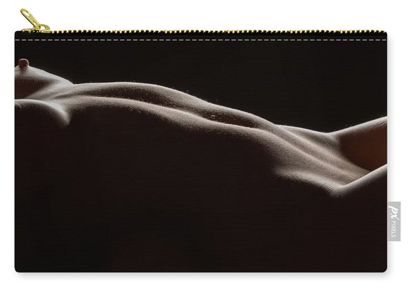 Bodyscape 254 Carry-all Pouch