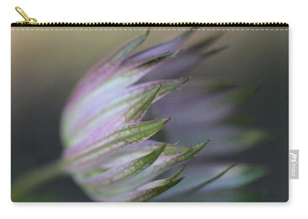 Botanica ... Flight Carry-all Pouch