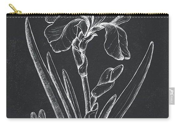 Botanique 1 Carry-all Pouch