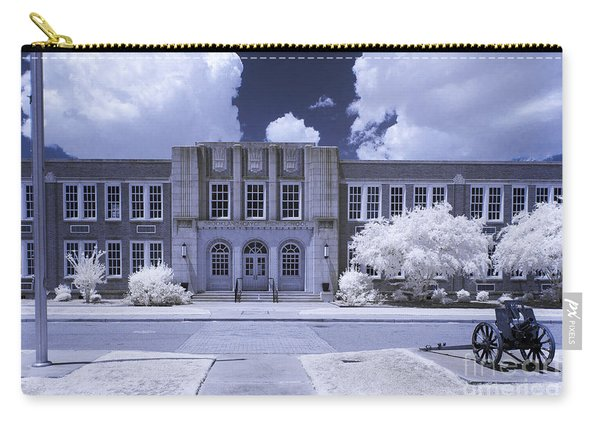 Brookland-cayce Hs-ir Carry-all Pouch
