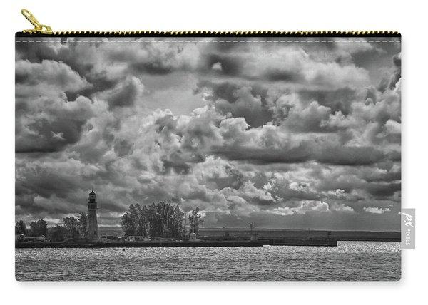 Buffalo Lighthouse 8111 Carry-all Pouch