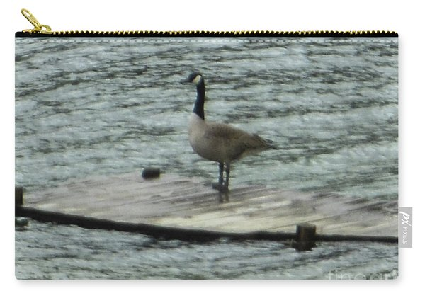 Canada Goose Lake Dock Carry-all Pouch
