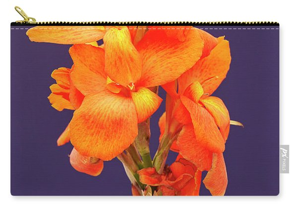 Canna Carry-all Pouch