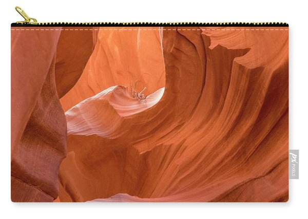 Canyon Beauty  Carry-all Pouch