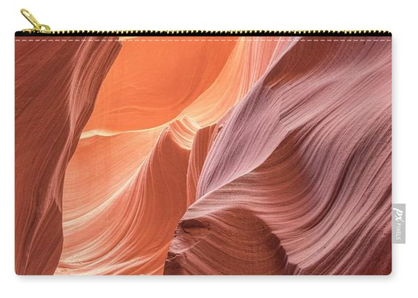 Canyon Magic  Carry-all Pouch