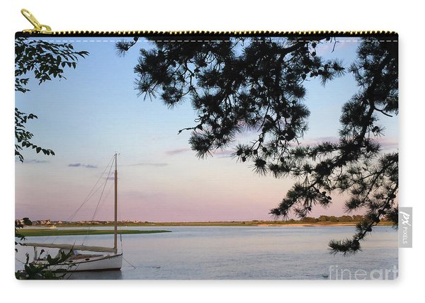 Cape Cod Magic Carry-all Pouch