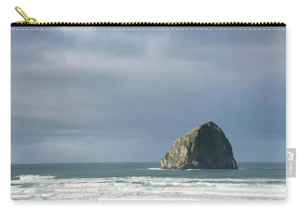 Cape Kiwanda Carry-all Pouch