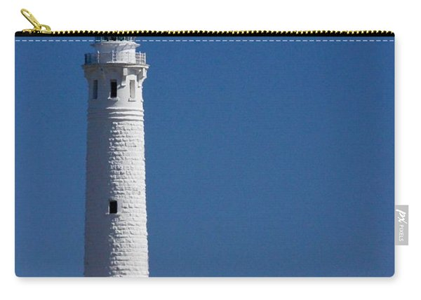 Cape Leeuwin Light House Carry-all Pouch