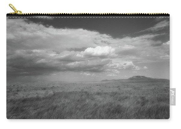 Colorado Grassland Carry-all Pouch