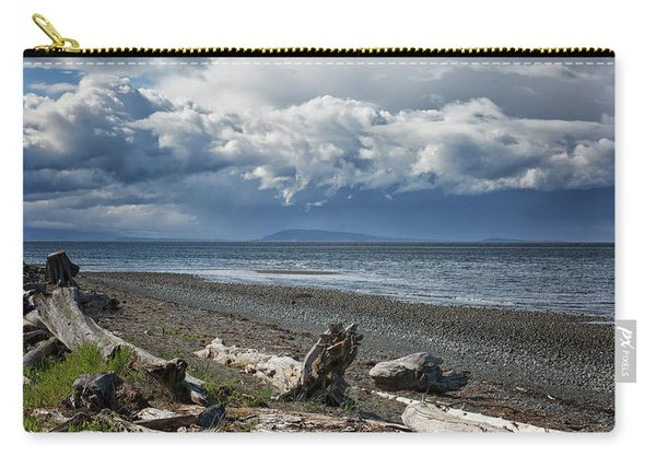 Columbia Beach Carry-all Pouch