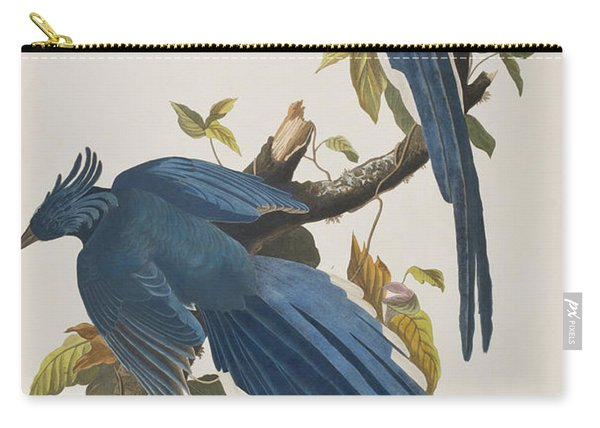 Columbia Jay Carry-all Pouch