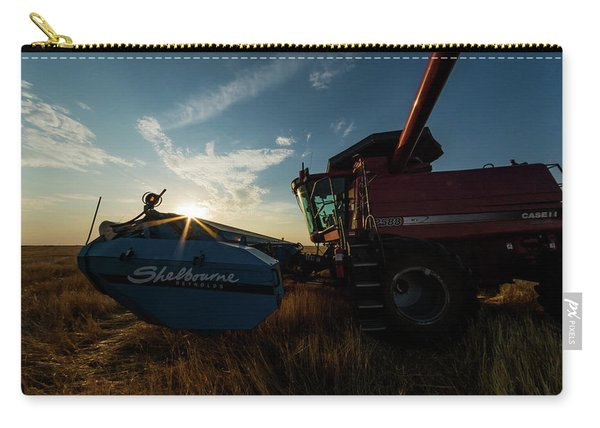 Combine Carry-all Pouch