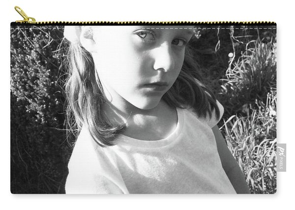 Cult Child Carry-all Pouch