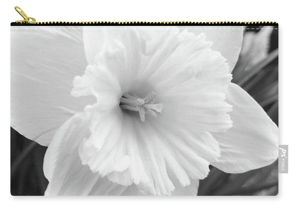 Daffodil 2018 Carry-all Pouch