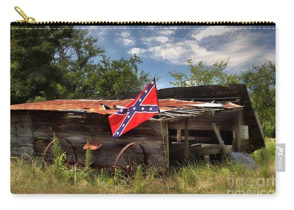 Deep South Farm Carry-all Pouch