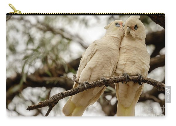 Did You Hear The One About ... Carry-all Pouch