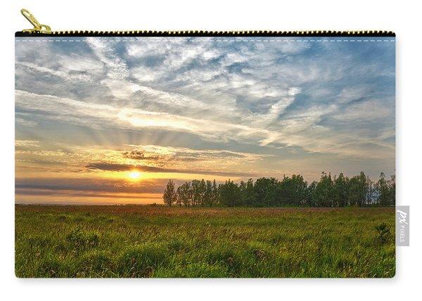 Dintelse Gorzen Sunset Carry-all Pouch