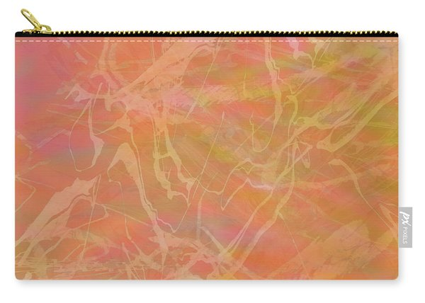 Edition 1 Double Wow Soft Carry-all Pouch
