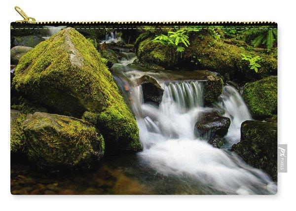 Eagle Creek Cascade Carry-all Pouch
