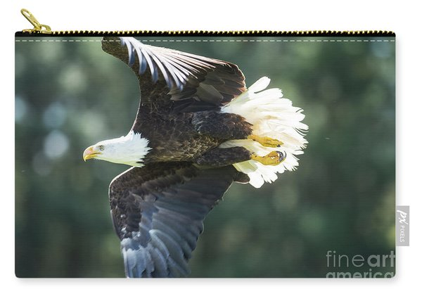 Eagle Flying 3005 Carry-all Pouch